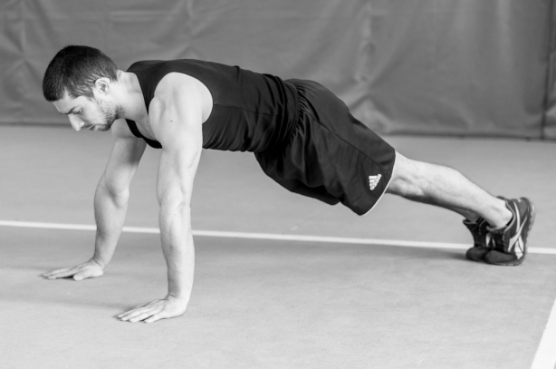 Fitness_eBook-5268
