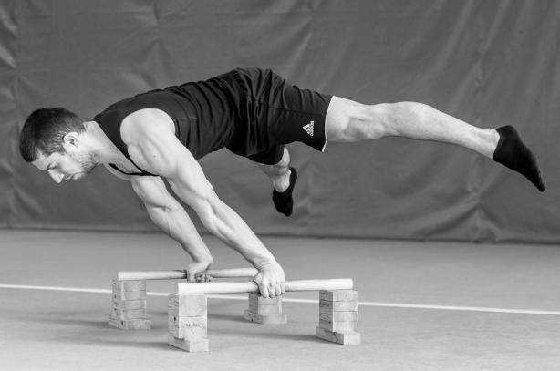 Fitness_eBook-5328