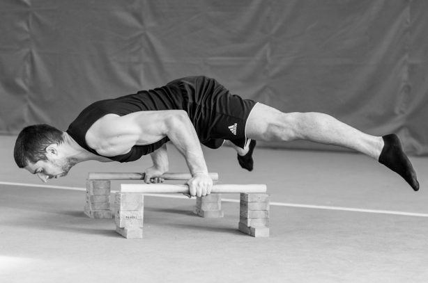 Fitness_eBook-5336