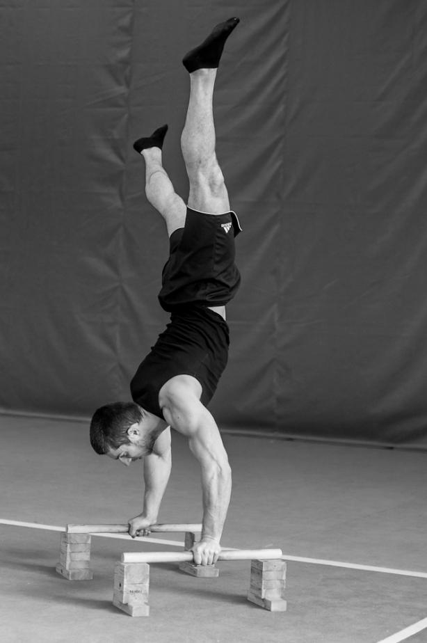 Fitness_eBook-5389