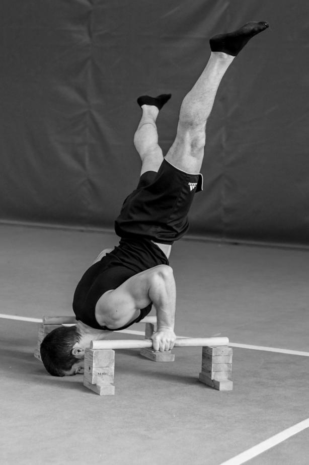 Fitness_eBook-5396